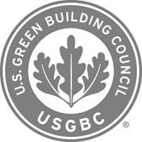 SDSU Green Building Council