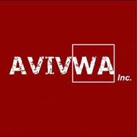 Avivwa , Inc.