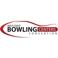 East Coast Bowling Centers Convention