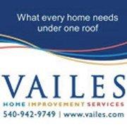 Vailes Home Improvement Services