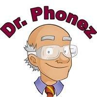Dr. Phonez