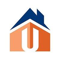 The Dirschl Team at Universal Lending Home Loans - NMLS # 288331