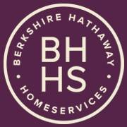 Berkshire Hathaway HomeServices Northwest Real Estate - Scappoose