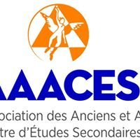 Aaaces