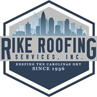 Rike Roofing Services, Inc.