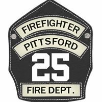Pittsford (VT) Fire Department