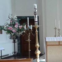 St Michael and All Angels, Beckenham, Kent