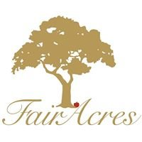 FairAcres