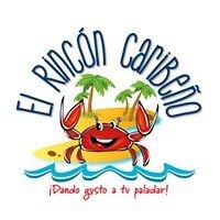 El Rincón Caribeño/Marisquería