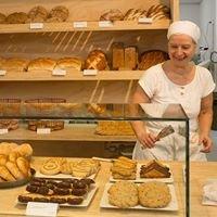 Sylvias' Bakery