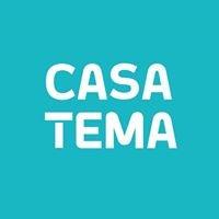 CASATEMA