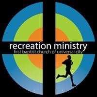 FBCUC Recreation Ministry