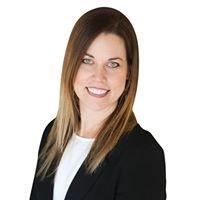 Tricia Weese, Real Estate Sales Representative