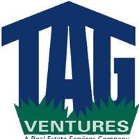 TAG Ventures