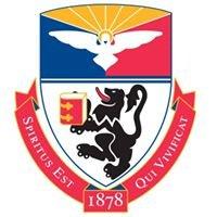 Duquesne University MSA