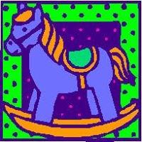 Rocking Horse Academy