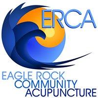 Eagle Rock Community Acupuncture