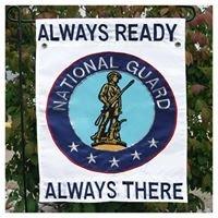 Flint-Michigan National Guard