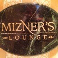 Mizner's Lounge