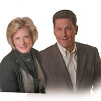 Chris & Greg Werner - Re/max of Reading