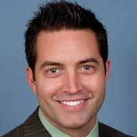 Jacob Fellure - American Family Insurance Agent - Loveland, CO