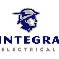 Integra Electrical