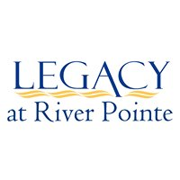 Legacy at River Pointe