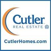 Laura Ernst-Cutler Real Estate