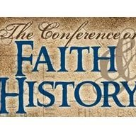 The Conference on Faith & History