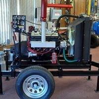 Weaver Repair Inc.