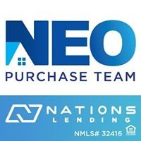 NEO Purchase Team at NLC Loans