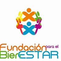 Fundación para el BienEstar