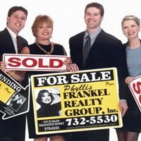 Phyllis Frankel Realty Group, Inc.