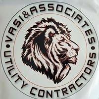 Vasi&Associates,inc