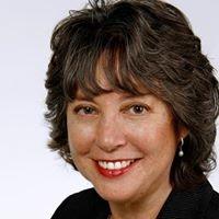 Darlene Brown, Crye-Leike Realtors, Madison