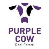 Purple Cow Real Estate