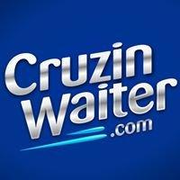 CruzinWaiter of Valdosta