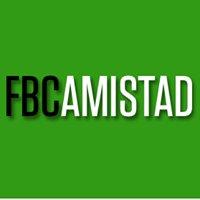 FBC-Kaufman Amistad