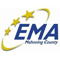 Mahoning County Emergency Management Agency