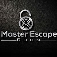 The Master Escape Room