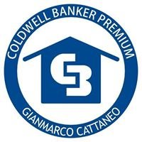 Coldwell Banker Premium Gianmarco Cattaneo