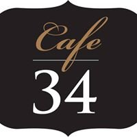 Cafe 34 Karrinyup Shopping Centre