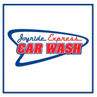Joy Ride Car Wash
