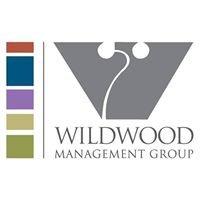 Wildwood Management Group