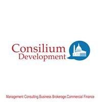 Consilium Development