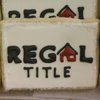 Regal Title, LLC