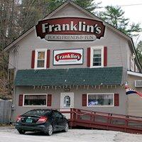 Franklin's