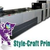 Style Craft Printing
