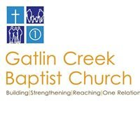 Gatlin Creek Baptist Church