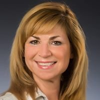 Lori Guthier Realtor